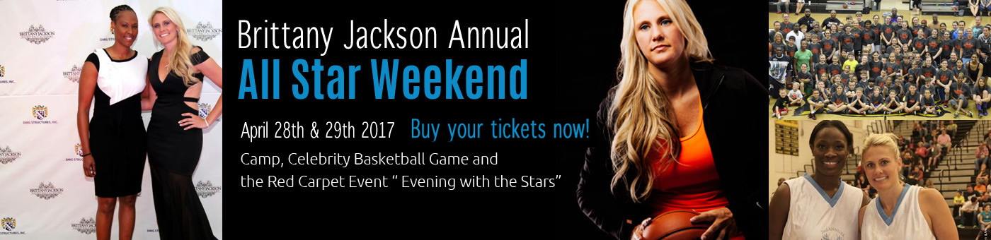 banner_all_star_weekend_2017